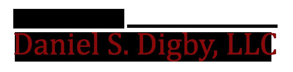 Law Office of Daniel S. Digby, LLC